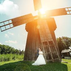 Wedding photographer Matei Marian mihai (marianmihai). Photo of 09.11.2017