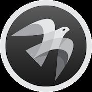 دانلود بازی تلگرام بدون فیلتر بیگرام