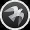 دانلود برنامه تلگرام بدون فیلتر بیگرام