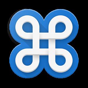 Nosok org - Скоростные HTTP/SOCKS5 proxy - Форум об интернет