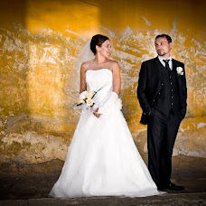 Wedding photographer Neagu Viorel (viorelneagu). Photo of 25.03.2015