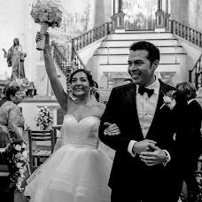 Fotógrafo de bodas Michel Bohorquez (michelbohorquez). Foto del 05.07.2019