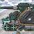 Proganochelys - Dino Robot file APK for Gaming PC/PS3/PS4 Smart TV