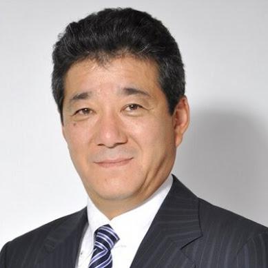松井一郎大阪府知事、LGBT騒動で「オカマ呼ばわり」を謝罪するも批判の声は止まず