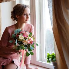 Wedding photographer Aleksandr Scherbakov (strannikS). Photo of 20.03.2019