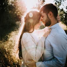 Wedding photographer Dmitro Lotockiy (Lotockiy). Photo of 22.06.2018