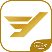 Orion TransMedic for Drivers