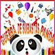 Subastas Panda Download on Windows