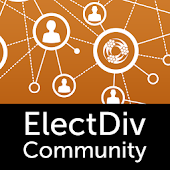 SW Electrical Div Community