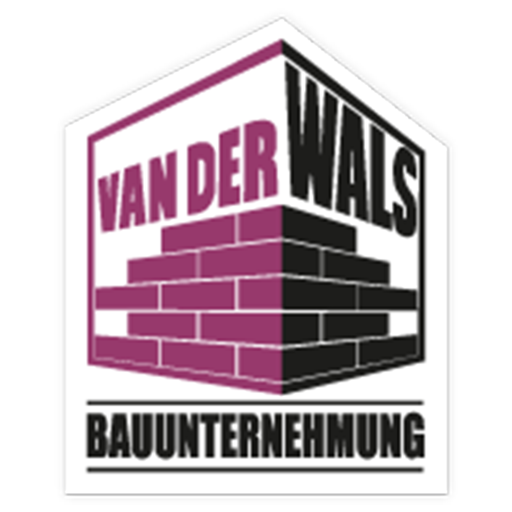 van der Wal.. file APK for Gaming PC/PS3/PS4 Smart TV
