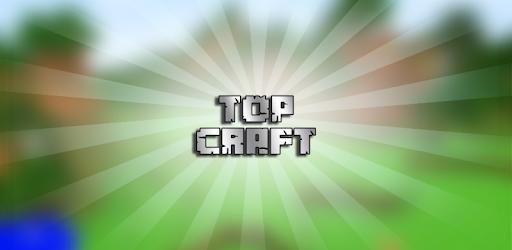 Spel (APK) gratis nedladdning för Android/PC/Windows screenshot