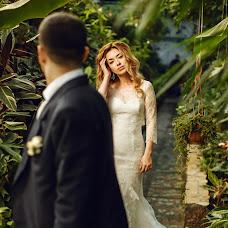 Wedding photographer Zhan Frey (zhanfrey). Photo of 19.03.2017