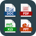 Document Manager download