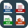 Document Manager apk