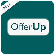 New OfferUp Sell && Buy Offer Up Reference