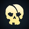 Pirates? Pirates! icon