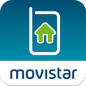Movistar Verisure Hogar
