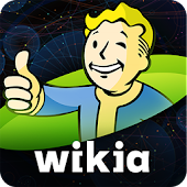 Wikia: Fallout 4