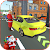Santa Gift Delivery : Highway Car Driving Games file APK for Gaming PC/PS3/PS4 Smart TV