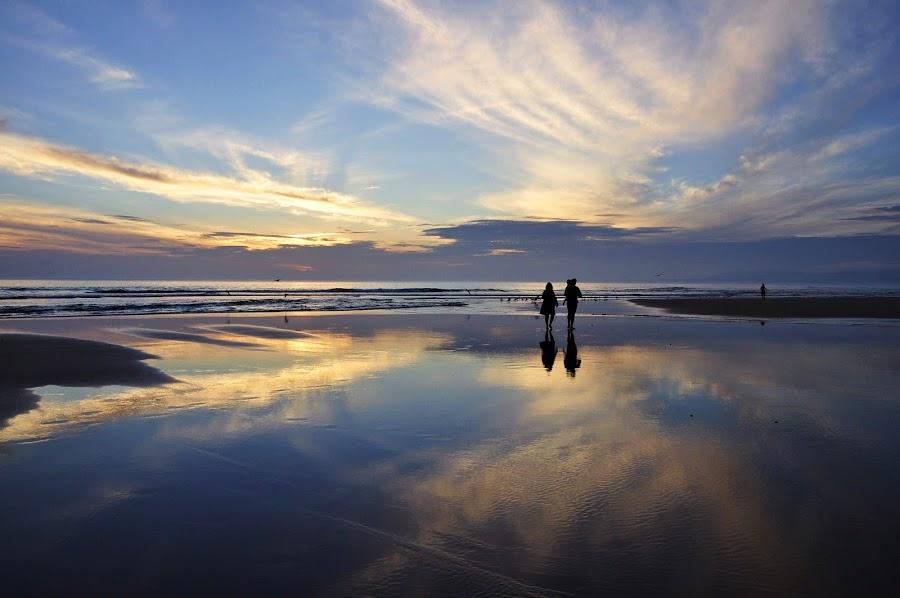 by Anita Nunes - Landscapes Sunsets & Sunrises