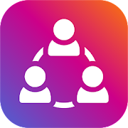 App Unfollowers for Instagram APK for Windows Phone