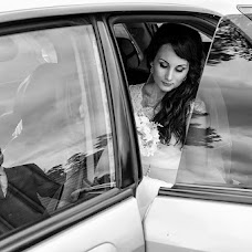 Wedding photographer Elena Mil (MillenaPhoto). Photo of 17.03.2018