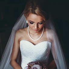 Wedding photographer Roma Romashkin (romaromashkin). Photo of 27.06.2014