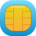 SIMCard Contact & Info Manager icon