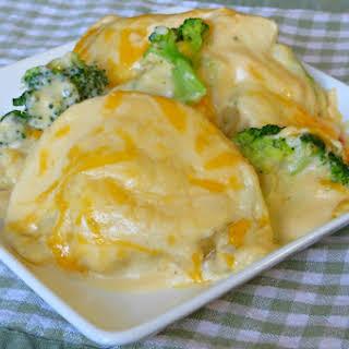 Macaroni and Cheese Pierogies.