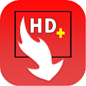 Fast Video Downloader -All Social media downloader icon