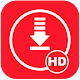 Fast HD Video Downloader, MP3 Tube Player 2019 APK