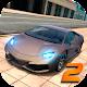 Extreme Car Driving Simulator 2 (game)