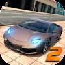 Установить  Extreme Car Driving Simulator 2 [Мод: много денег]