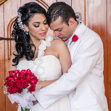 Wedding photographer Juliana Maldonado (maldonado). Photo of 11.01.2014