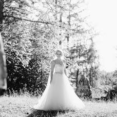 Весільний фотограф Oleksandr Nakonechnyi (nakonechnyi). Фотографія від 25.12.2015