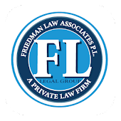 FL Legal Group