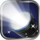 懐中電灯 - トーチライト icon