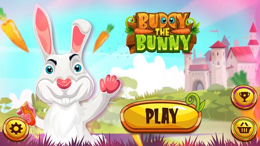 Buddy The Bunny 1.1.1 screenshots 1