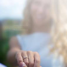 Wedding photographer Anastasiya Storozhko (sstudio). Photo of 27.07.2015