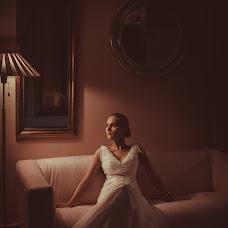 Wedding photographer Mariya Skvorcova (Skvortsova). Photo of 14.02.2014
