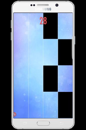 玩免費街機APP|下載Piano Tiles 3 app不用錢|硬是要APP
