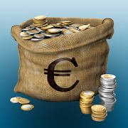 Euro Money Farm – Money For Free