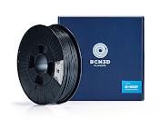 BCN3D ABS Filament