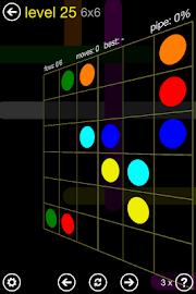 Flow Free Screenshot 5