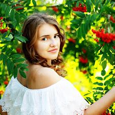 Wedding photographer Ekaterina Neilova (id20274539). Photo of 13.10.2015