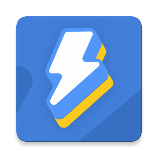 Flashbreak - Le Quiz en Live Icon