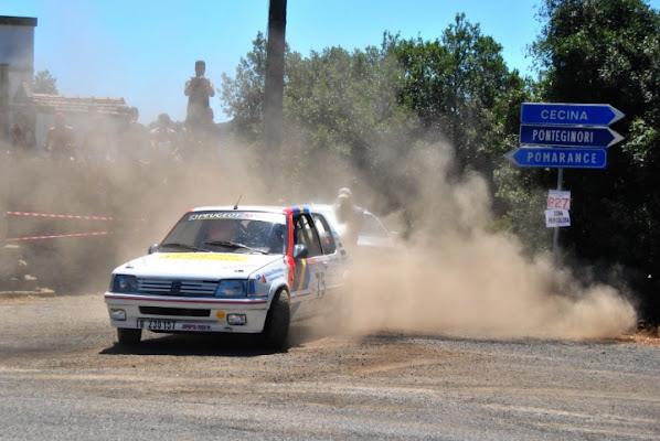 I 9829; Rally di jadaspy