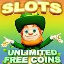 Lucky Little Leprechaun Vegas Slots Machine file APK Free for PC, smart TV Download
