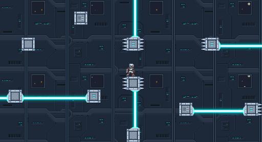 The Nebulon Trials 1.3.9 screenshots 1