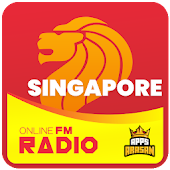 Singapore Tamil FM Radio Online Stations Singapore